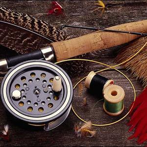 Охотничьи и рыболовные магазины Георгиевска