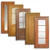 Двери, дверные блоки в Георгиевске