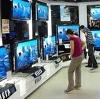 Магазины электроники в Георгиевске