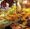 Рынки в Георгиевске