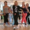 Школы танцев в Георгиевске