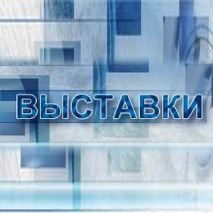 Выставки Георгиевска